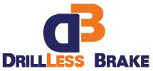 DrillLESSBrake.com