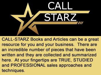 CallStarz.com