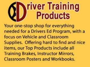 DriverTrainingProducts.com