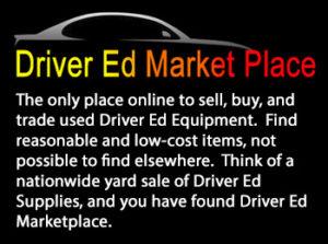 DriverEdMarketplace.com