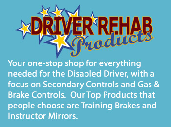 DriverRehabProducts.com