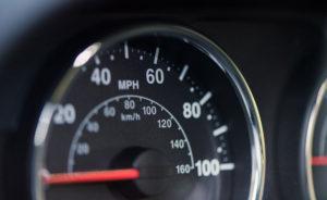 speedometer-bg
